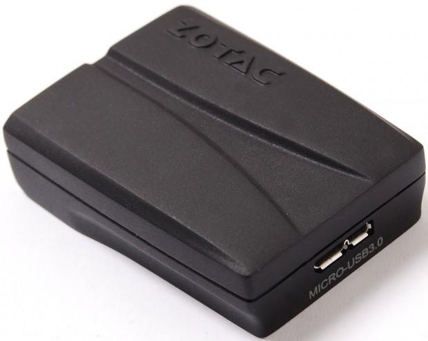 Zotac USB 3.0 a HDMI 2 620x495 1
