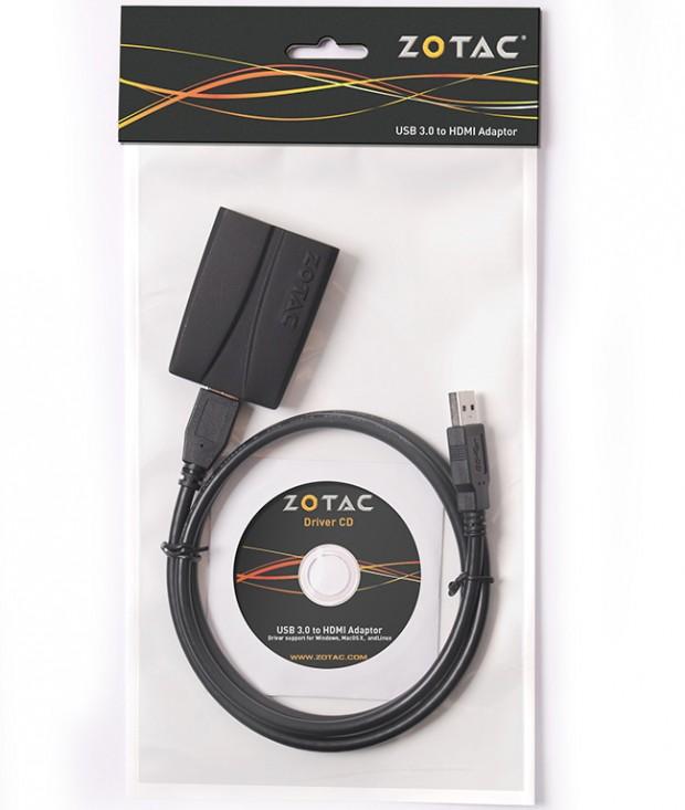 Zotac USB 3.0 a HDMI 4 620x733 3