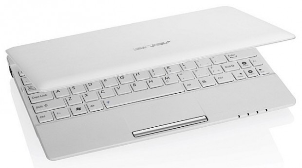 asus eee pc x101ch 620x346 CES 2012: Asus revela cuatro nuevos Eee PCs
