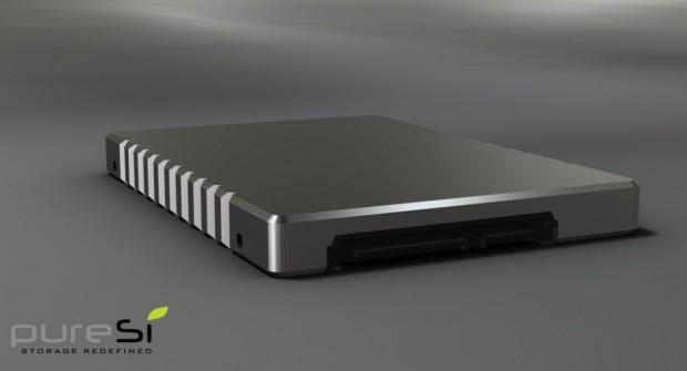 pureSilicon Kage K1 SATA 620x335 pureSilicon debuta la serie de USBs y SSDs de alto rendimiento Kage