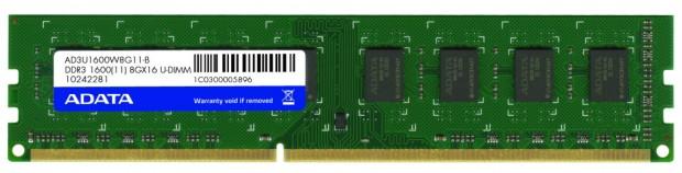 ADATA DDR3 1600 MHz 8 GB 1 620x158 0