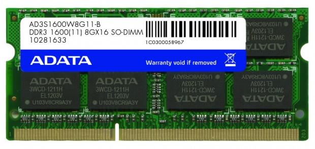 ADATA DDR3 1600 MHz 8 GB 2 620x294 1