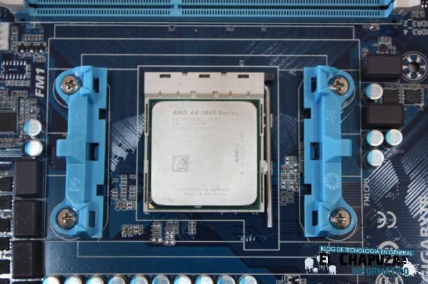 AMD APU A8 3850 placa 620x412 6