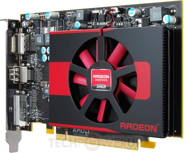 AMD Radeon HD 7750 2 620x501 3