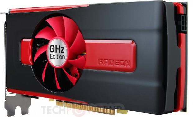 AMD Radeon HD 7770 2 620x376 1