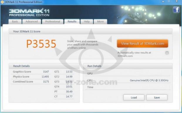 AMD Radeon HD 7770 3D Mark11 620x387 0