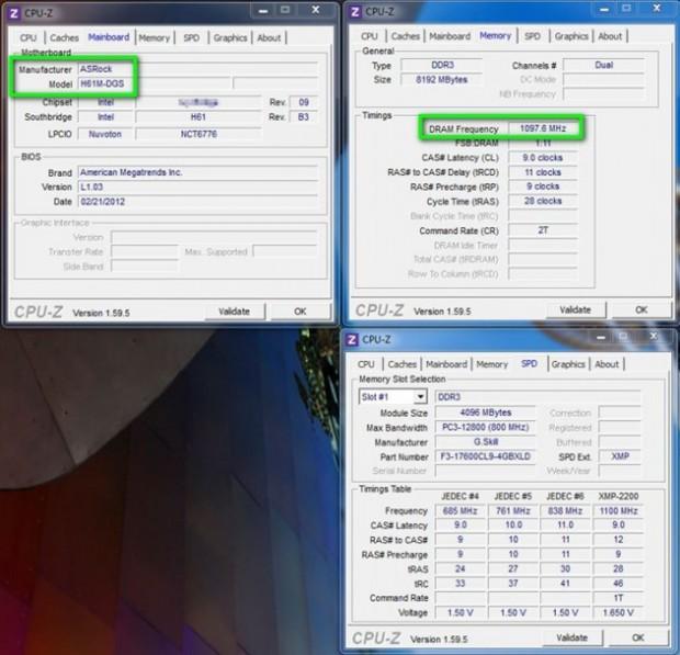 ASRock Intel Rapid Start y Smart Connect H61 2 620x597 1
