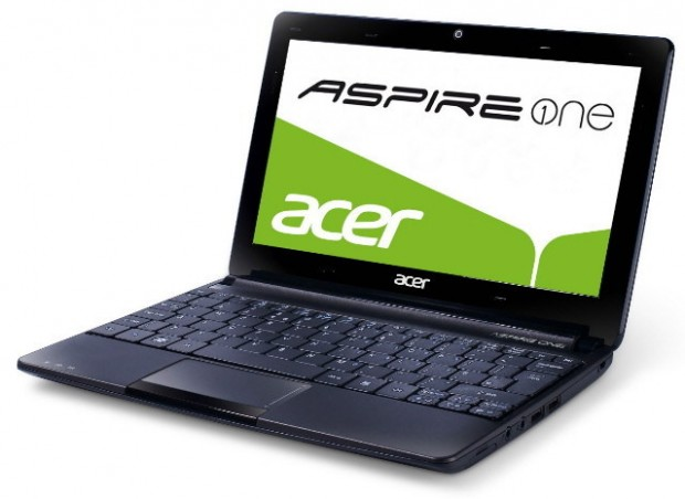 Acer Aspire One D270 3 620x452 2
