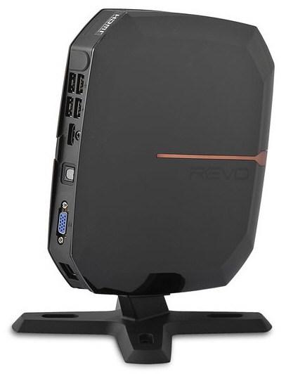 Acer Revo RL70 UR10P 3 2