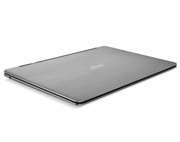 Acer Ultrabook S3 620x489 0