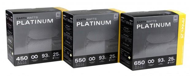 Antec EarthWatts Platinum 620x250 0