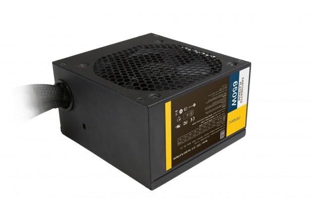 Anten EA 650 Platinum 1 620x413 1