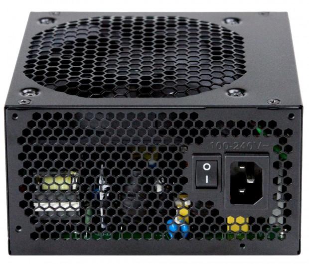 Anten EA 650 Platinum 2 620x530 2