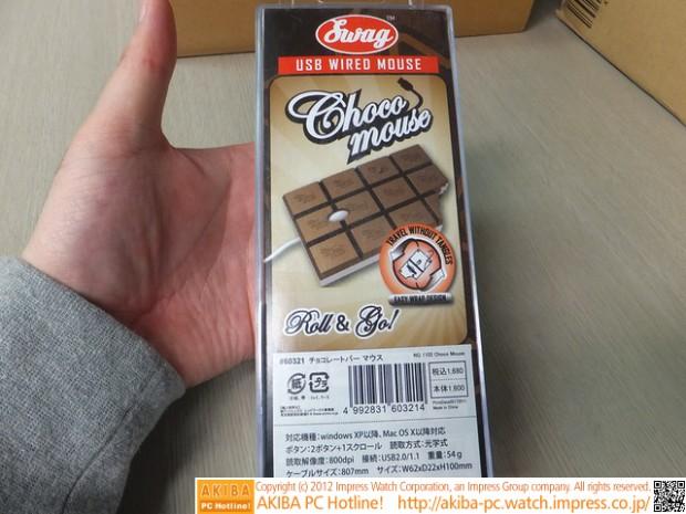 ChocoMouse 1 620x465 0
