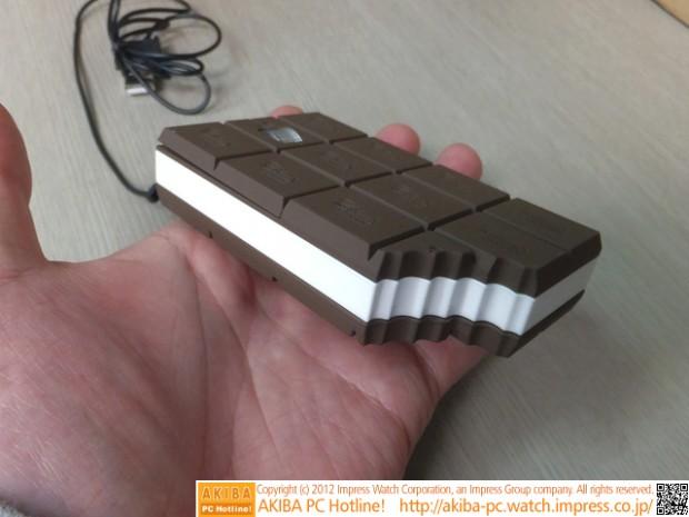 ChocoMouse 3 620x465 2