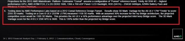 Diapositivas AMD Trinity A6 y A10 3 620x139 2