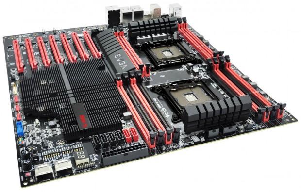 EVGA SR X 620x396 0