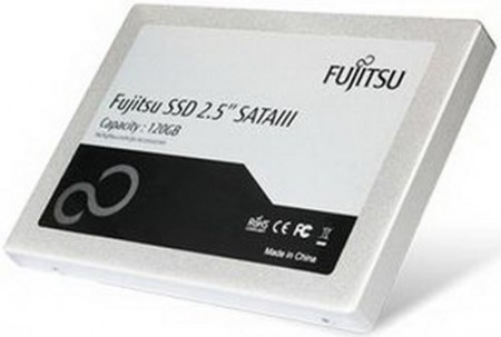 Fujitsu HLACC2031A G1 2 e1328122650953 0