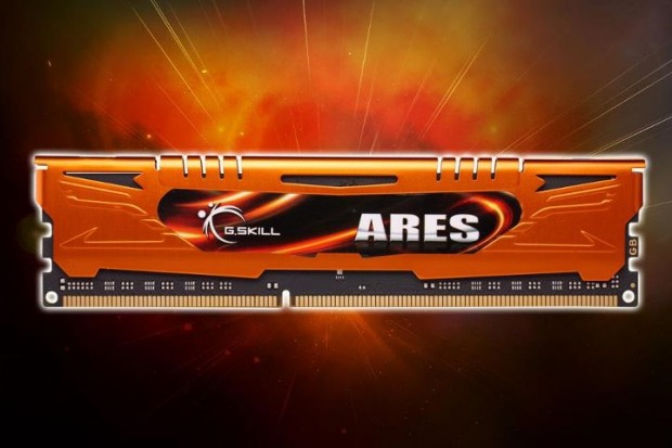 G.Skill Ares 620x413 0