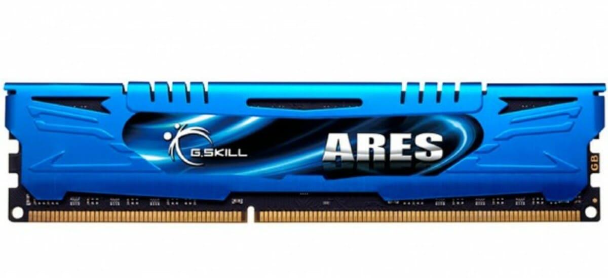 G.Skill Ares azul 620x284 1