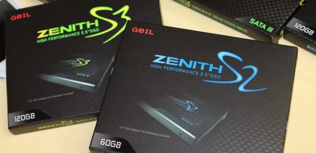 GeIL Zenith S2 y Zenith S3 620x301 0