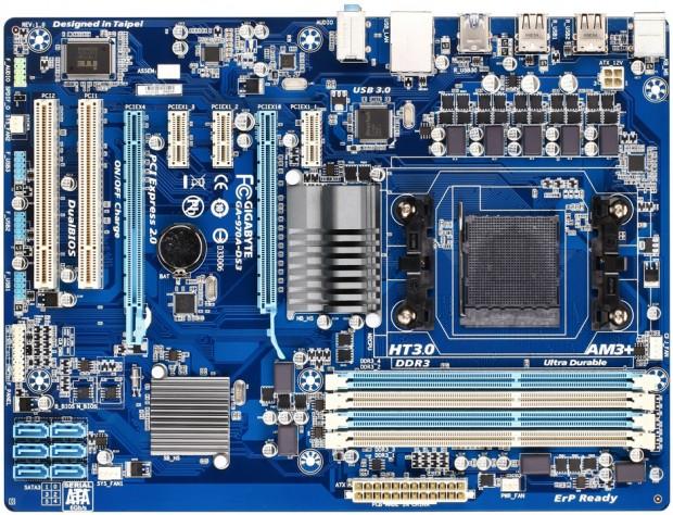 Gigabyte 970A DS3 1 620x474 0