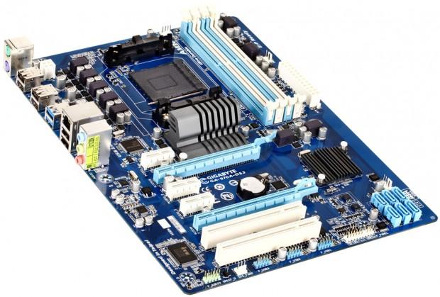 Gigabyte 970A DS3 2 620x419 1