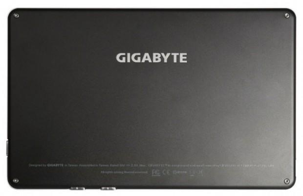 Gigabyte S1081 4 620x400 3