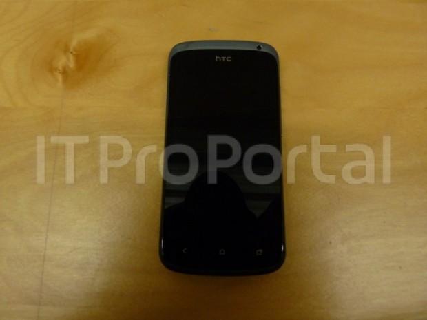 HTC One S 1 620x465 0
