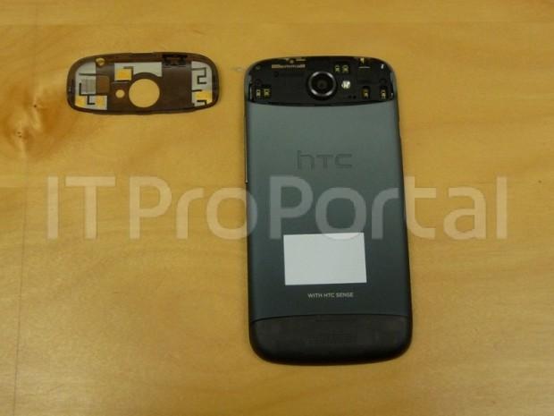 HTC One S 2 620x465 1