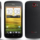 HTC One X vs HTC One S: Duelo de Titanes