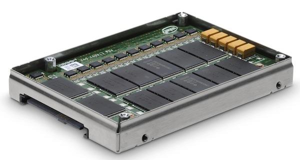 Hitachi Ultrastar SSD400S.B 0