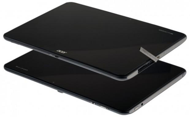 Iconia Tab A510 620x384 1