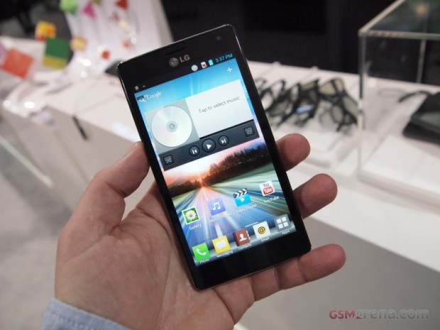 LG Optimus 4X HD 1 620x465 0