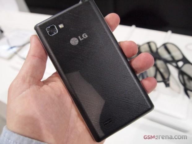 LG Optimus 4X HD 2 620x465 1