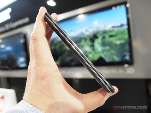 LG Optimus 4X HD 3 620x465 2