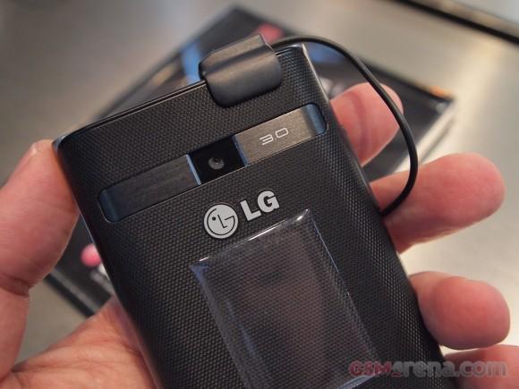 LG Optimus L3 1 7