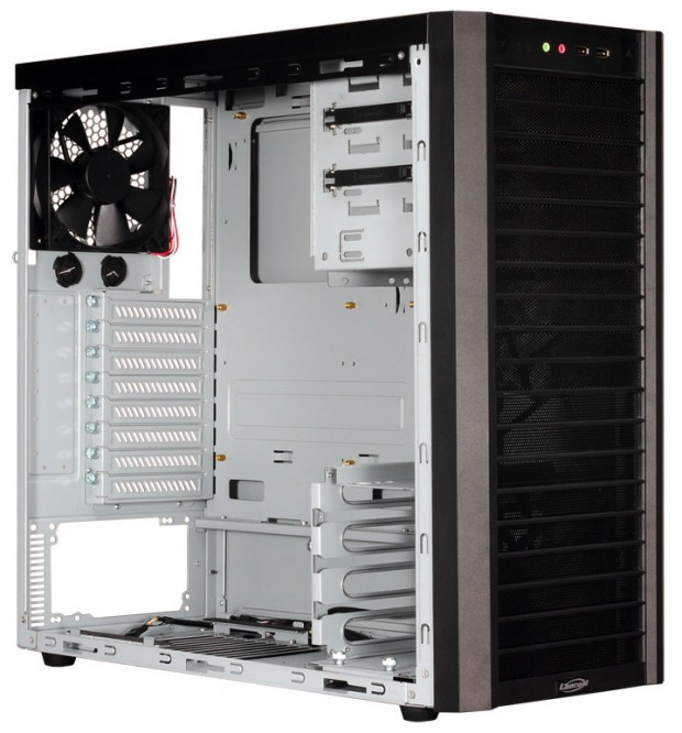Lancool PC K56N 4 620x666 2