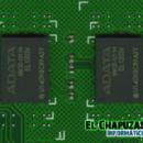 ADATA lanza módulos DDR3-1600 de 8 GB