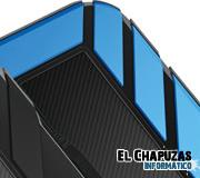 ADATA lanza nuevos discos duros portátiles rugerizados