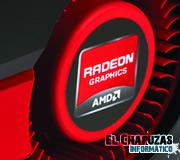 Posibles precios de las AMD Radeon HD 7800 Series