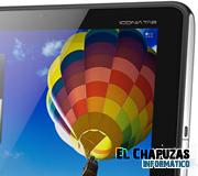 Acer Iconia Tab A510 a la venta por 399 €