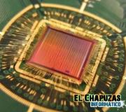 AMD Piledriver más rápido y con menor consumo gracias a Resonant Clock Mesh