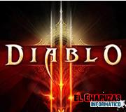 ¡Ya puedes jugar a Diablo III gratis!