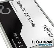Logo Fujitsu HLACC2031A-G1