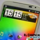 HTC Sensation y Sensation XE ven su ROM oficial ICS filtrada