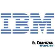 El Gigante Azul, IBM, estará detrás de las APUs AMD Trinity