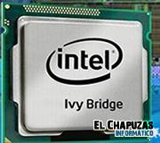 Intel ampliará su gama de procesadores i5 Mobile a finales de año