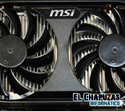 Review: MSI R7770