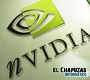 Nvidia lanza los controladores GeForce 295.73 WHQL